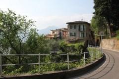 Pai di Torril del Benaco am Gardasee
