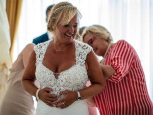 Experten-Tipps für Hochzeiten in Italien von Creative Wedding Senior-Hochzeitsplanerin.