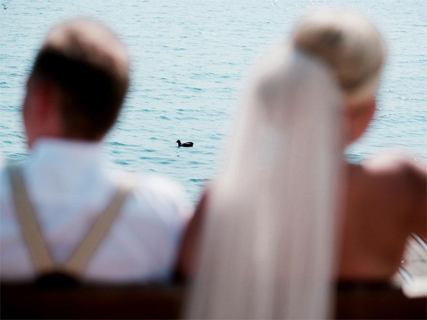 Permalink to: Heiraten in Torri del Benaco.