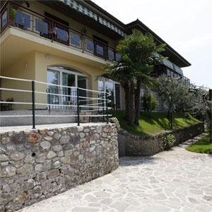 B&B Casa Graziella Gardasee